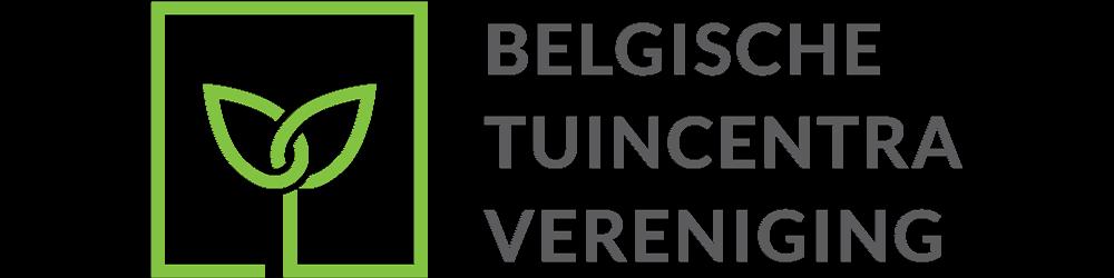 Belgische Tuincentra Vereniging